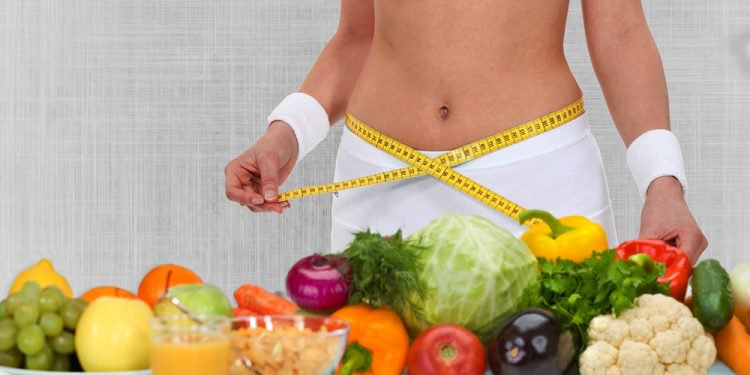 Simple-Vegetarian-Diet-Plan-To-Gain-Weight-Naturally-1-750x375