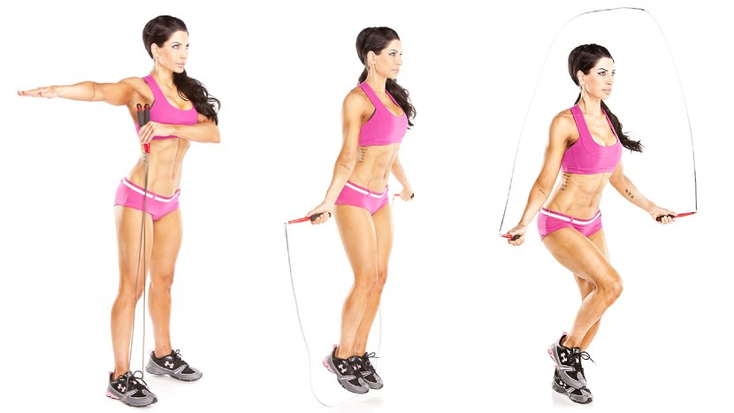jump-in-melt-fat-fast-with-jump-rope-circuit-header-v2-830x467