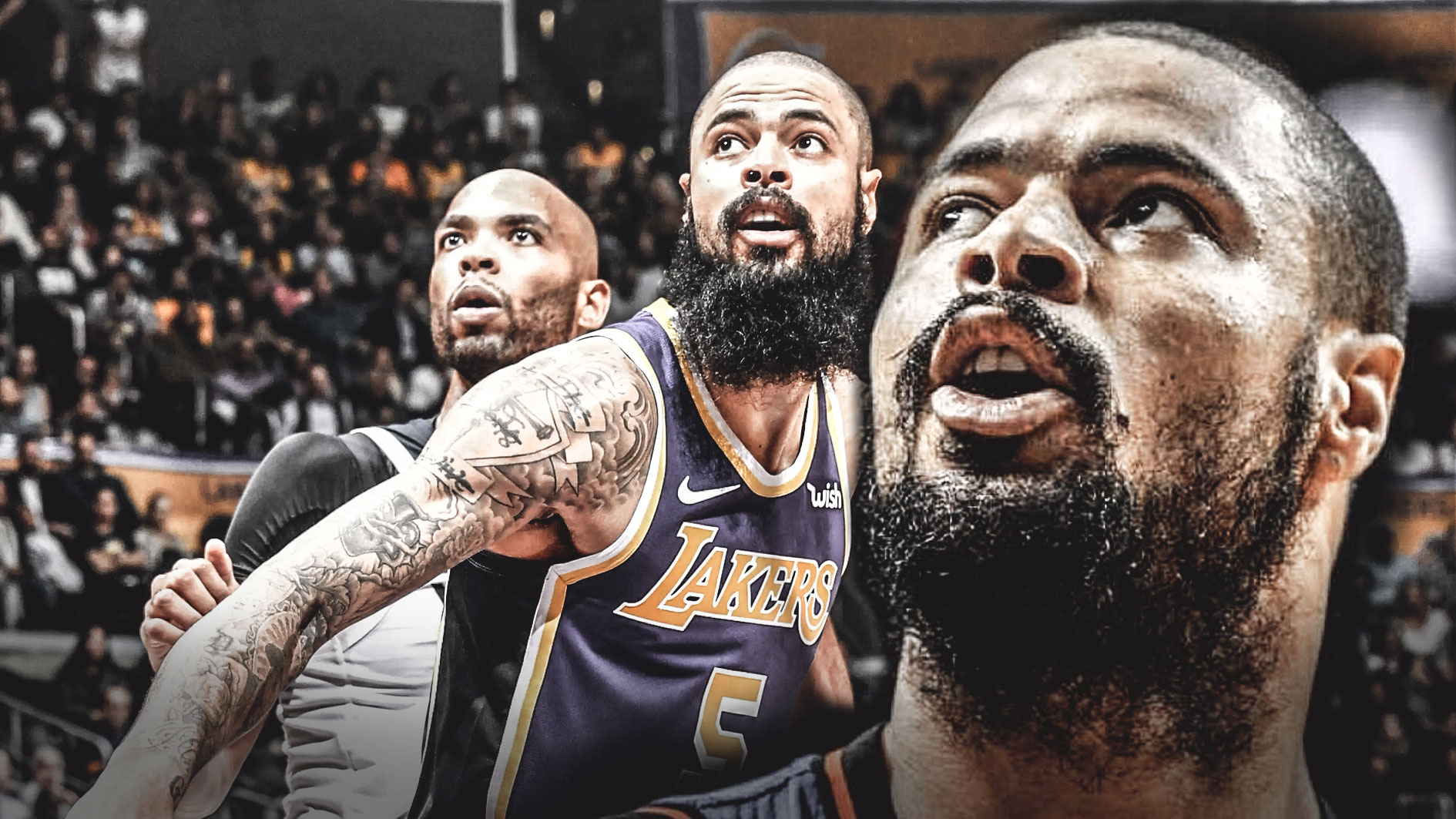Tyson-Chandler-thankful-to-join-Los-Angeles-now-rather-than-around-trade-deadline