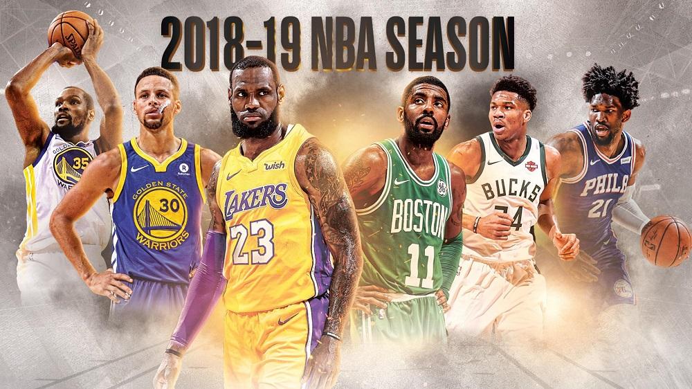 NBA-2019ScheduleRelease-v2