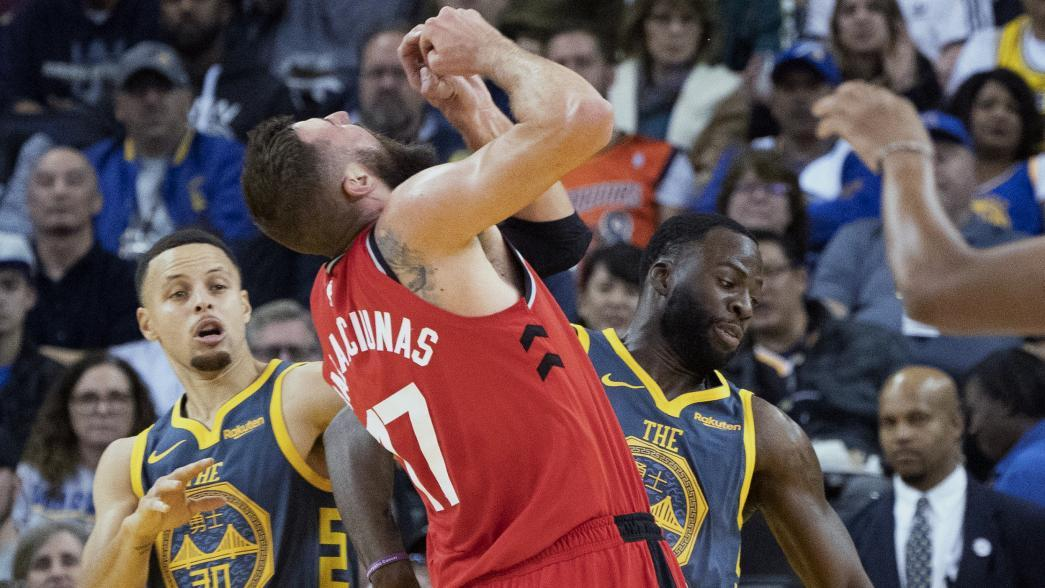 jonas-valanciunas-injury-