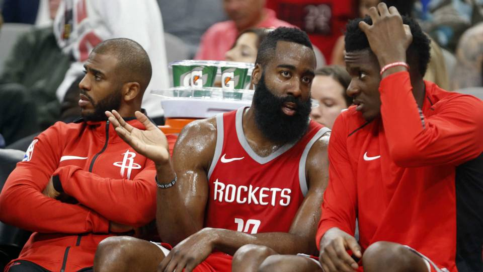james-harden-center-with-clint-capela-right-and-chris-paul_10sqa1ennlmp01iyt9btpfltrv