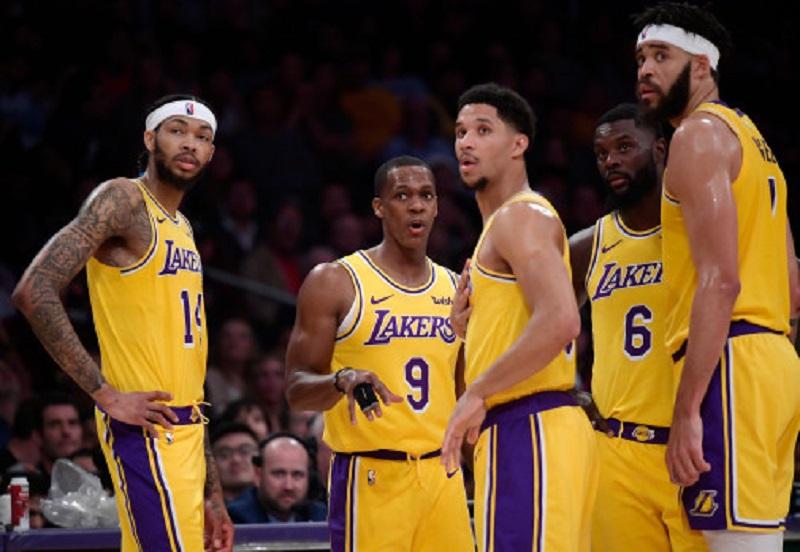 Timberwolves-Lakers-Basketball-1112