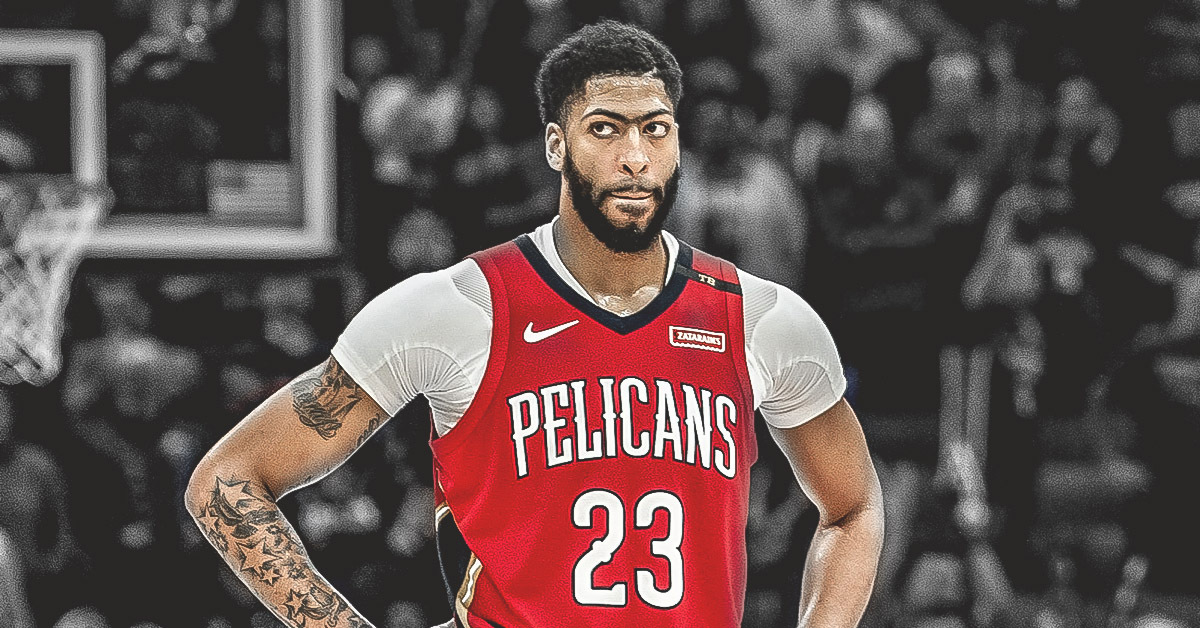 anthony-davis