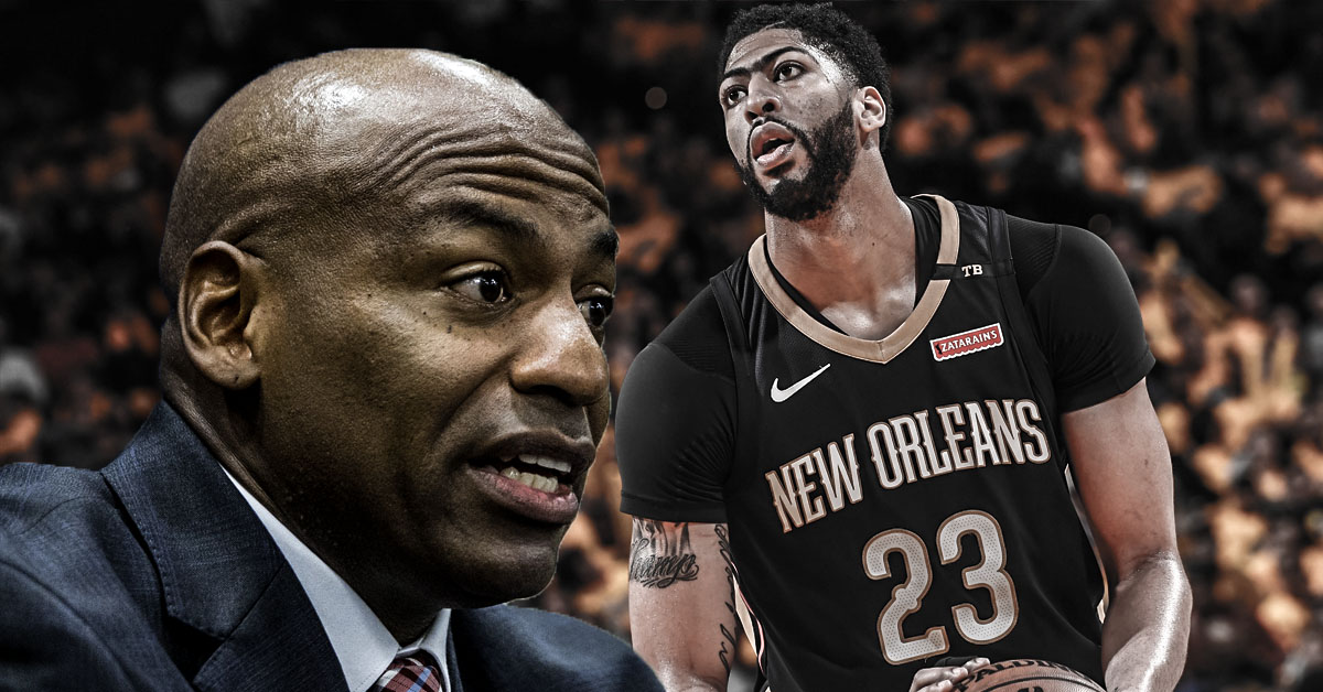 new-orleans-could-be-forced-to-part-ways-with-2019-first-rounder-to-surround-anthony-davis-with-a-better-cast