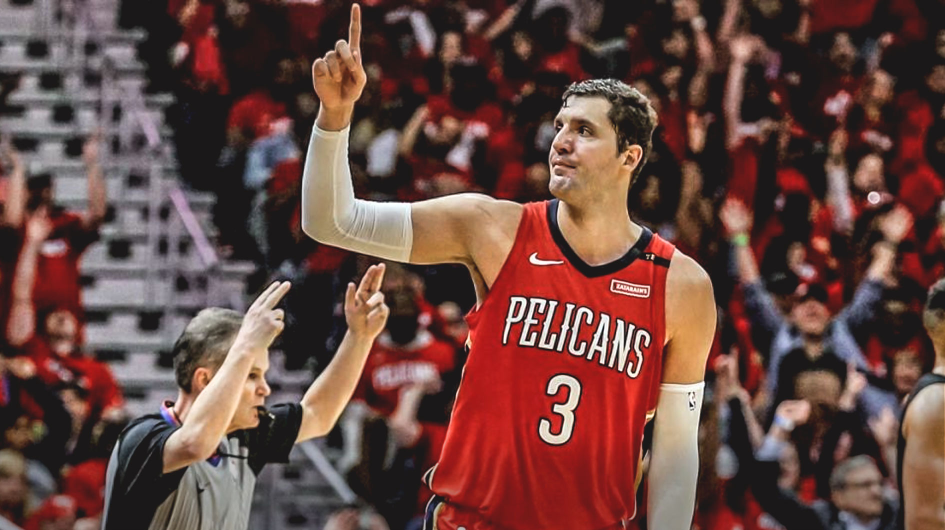 New-Orleans-wants-a-1st-round-pick-for-Nikola-Mirotic