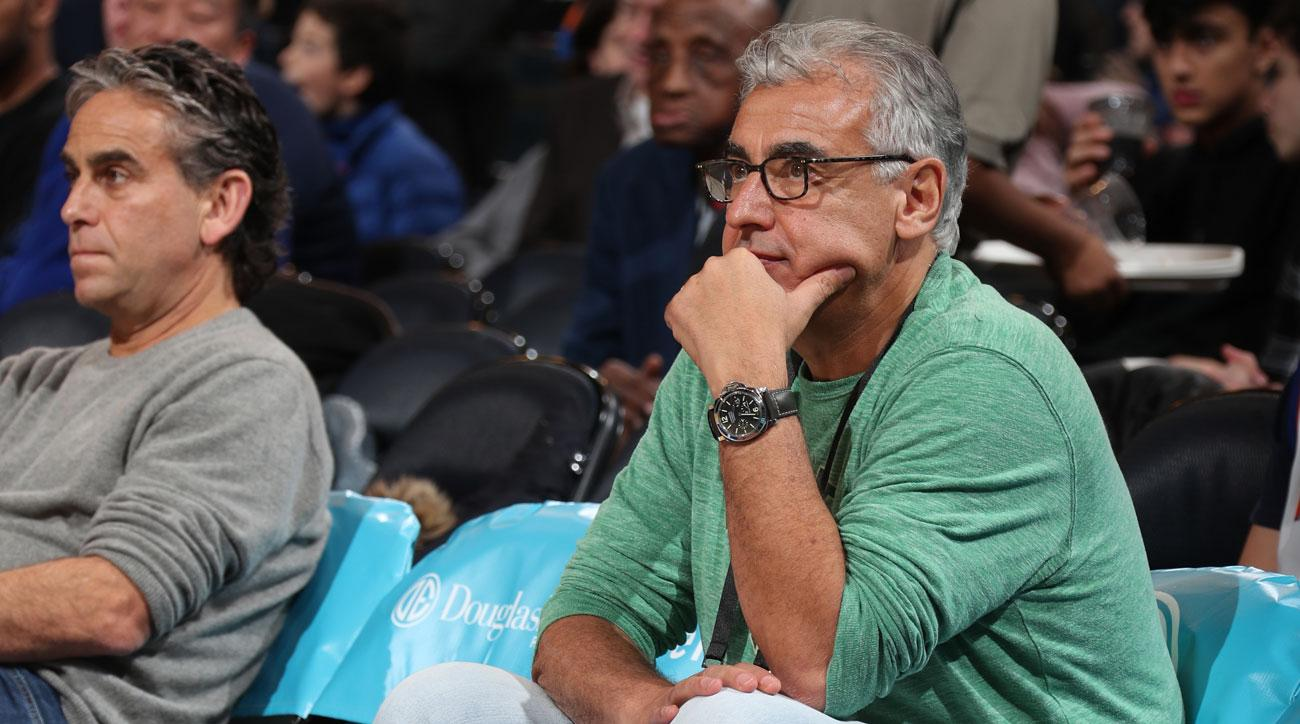 bucks-marc-lasry-on-steph-curry-trade