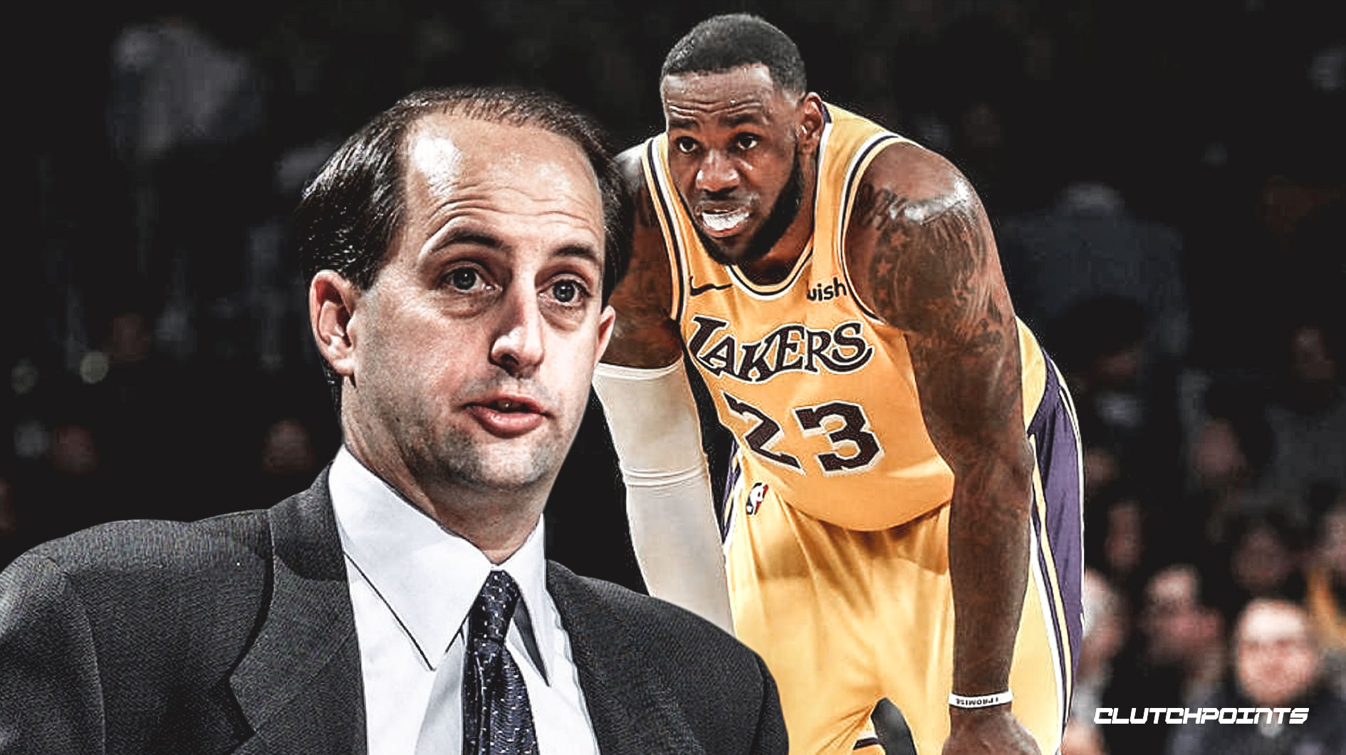 Jeff-Van-Gundy-suggests-LA-should-consider-trading-LeBron-James