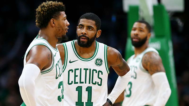 kyrie-irving-marcus-smart-getty-010919-ftrjpg_11f1hbsn2ul4j114w66kxxfvn2 (1)