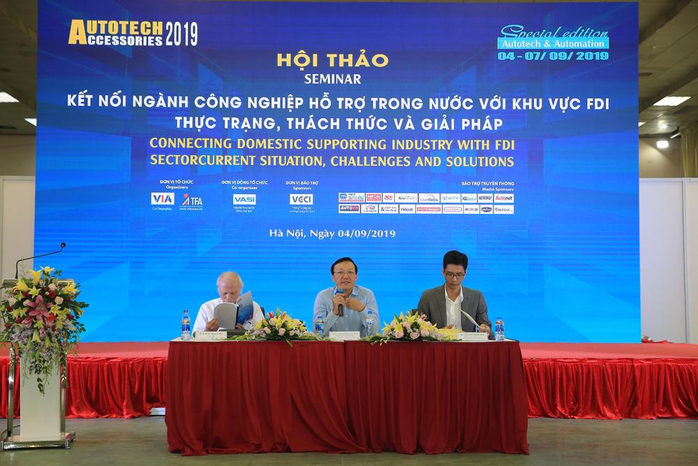 Saigon Autotech -  Accessories 2020 (1)