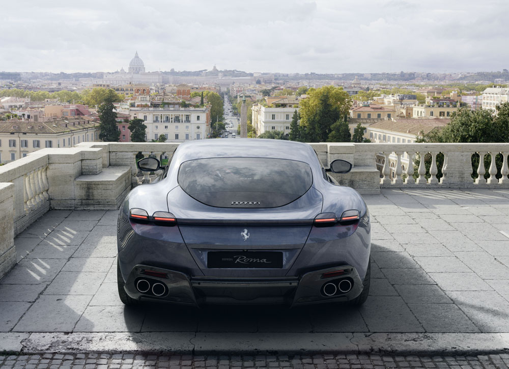 Ferrari_Roma_2_02