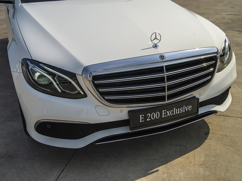 E 200 Exclusive_IMGP1254