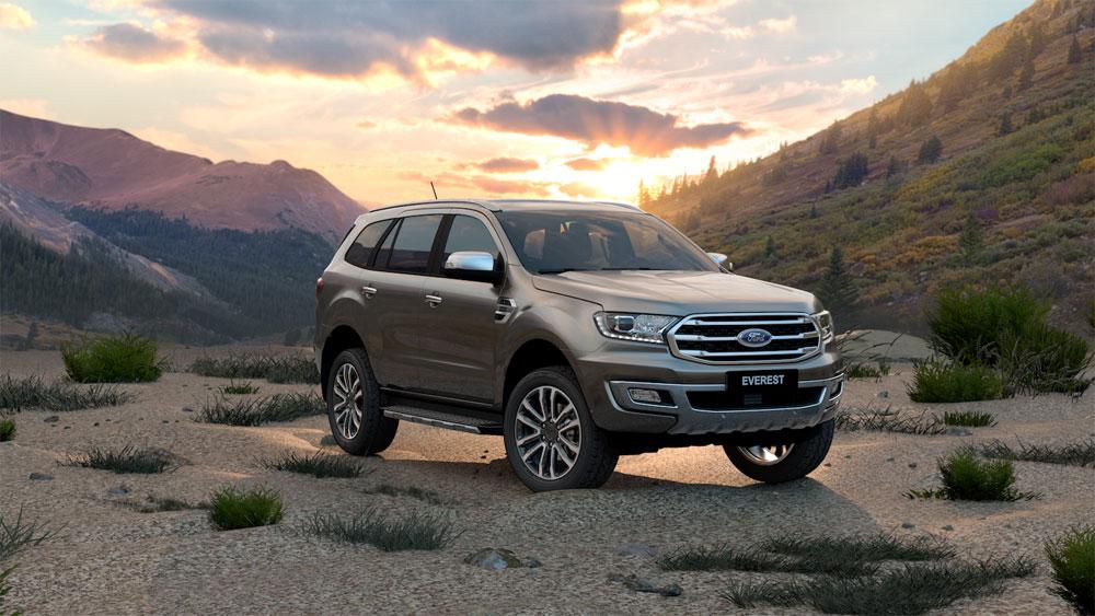 Ford-Everest-01