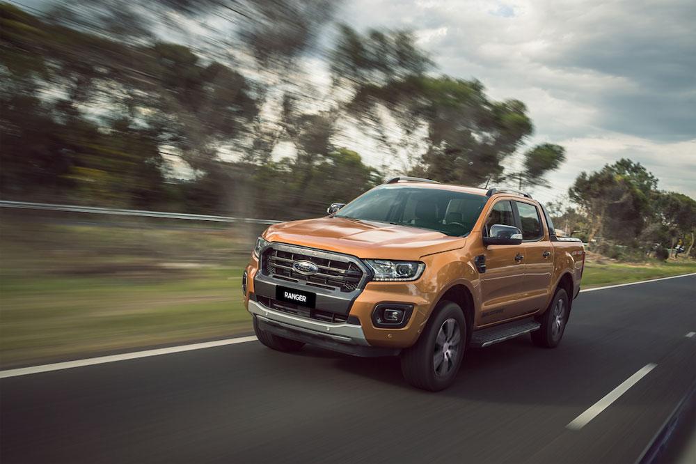 Ford-Ranger-01