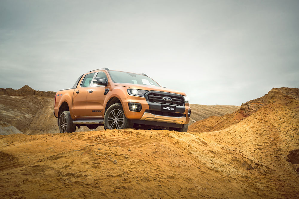 Ford-Ranger-02