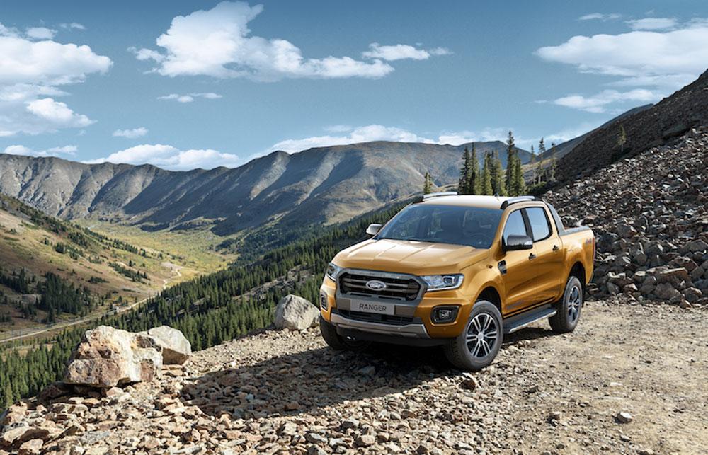 Ford-Ranger-03