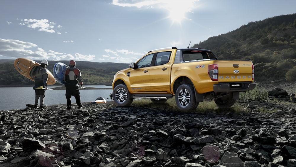 Ford-Ranger-06