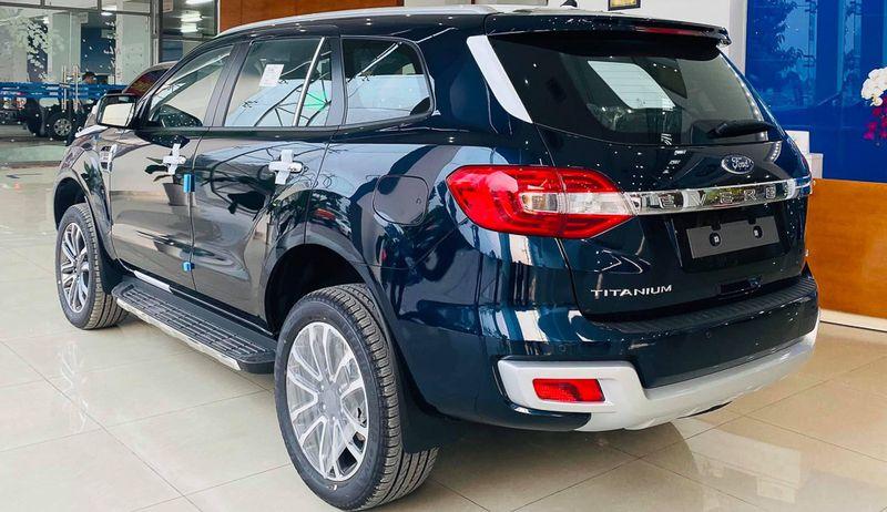 ford-ranger-everest-2020