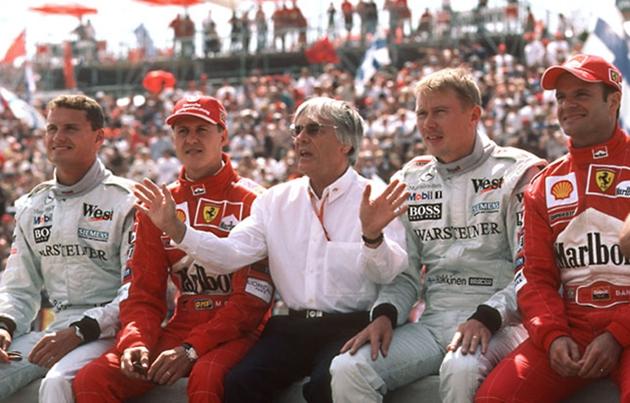 Champions_2000_Hungary_01