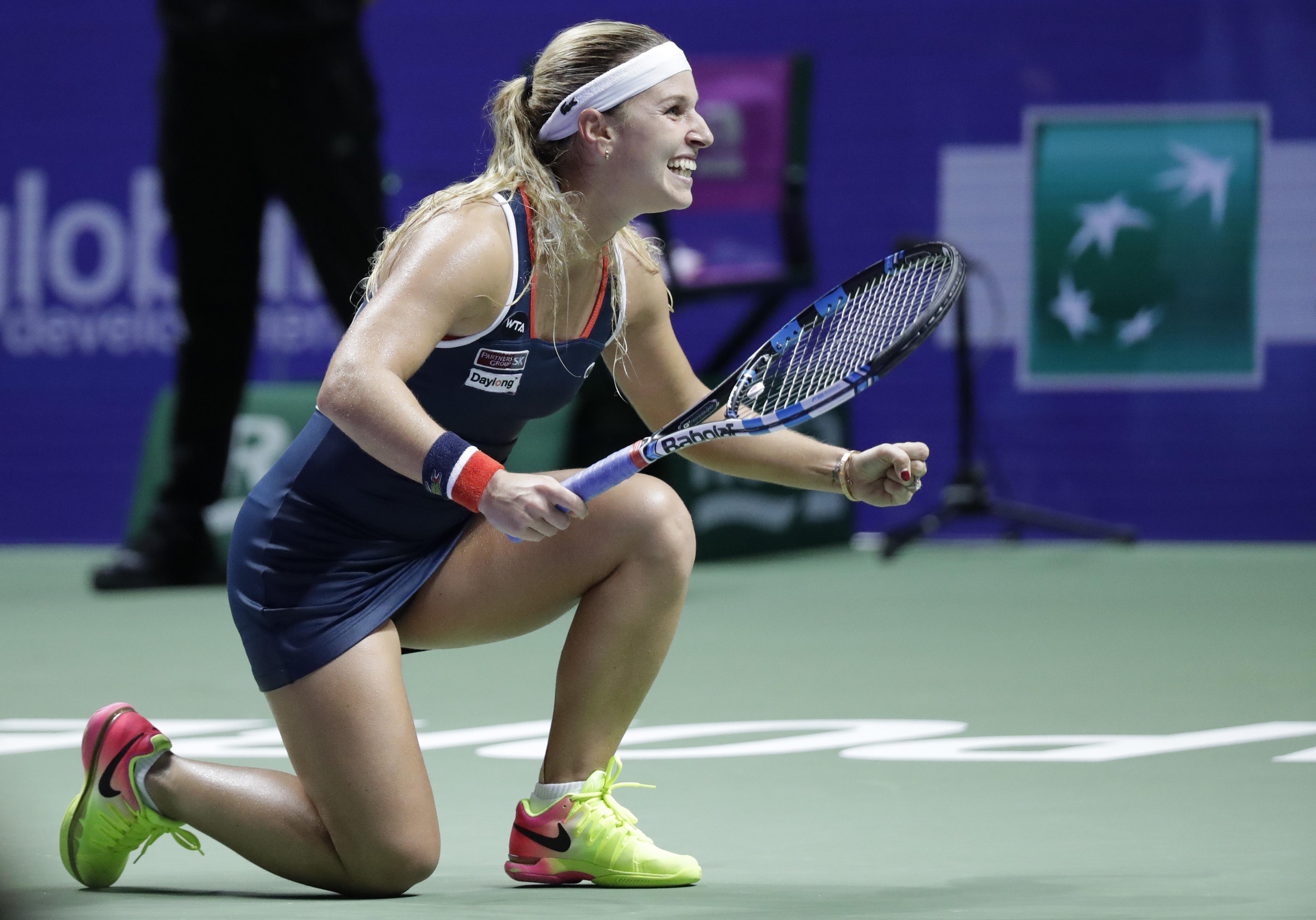 Singapore_WTA_Tennis_Nels_W4sgTDV