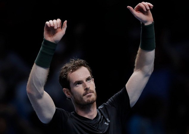 andy_murray_1511