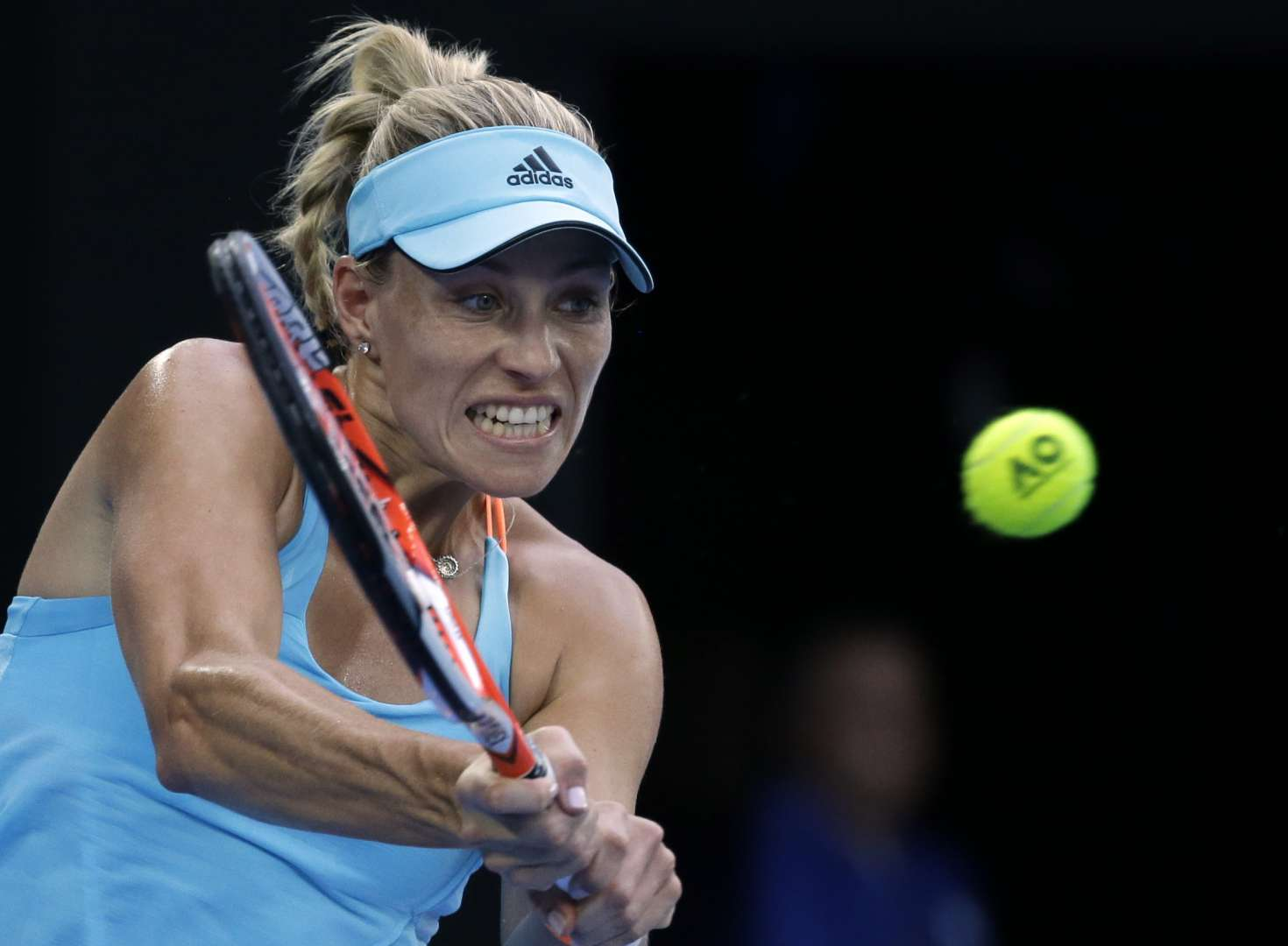 Angelique-Kerber--2017-Australian-Open-Championships--02