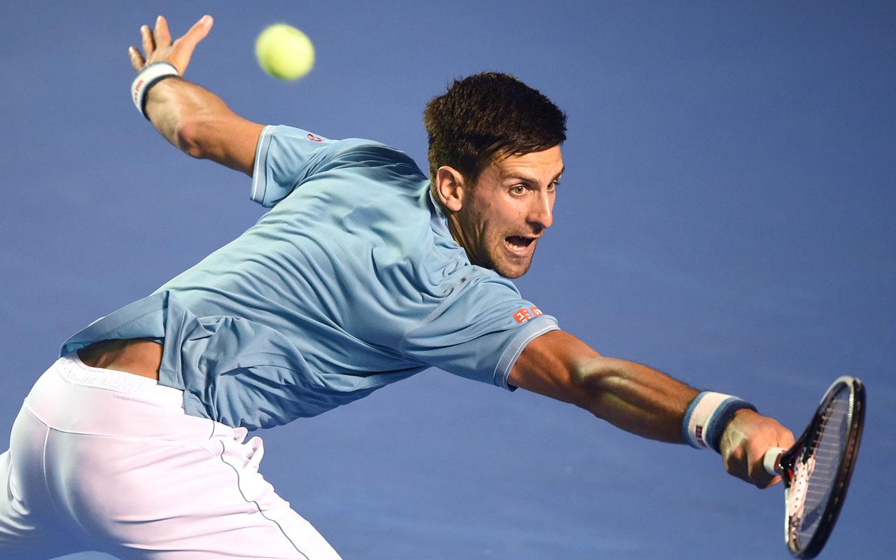 Novak-Djokovic-1