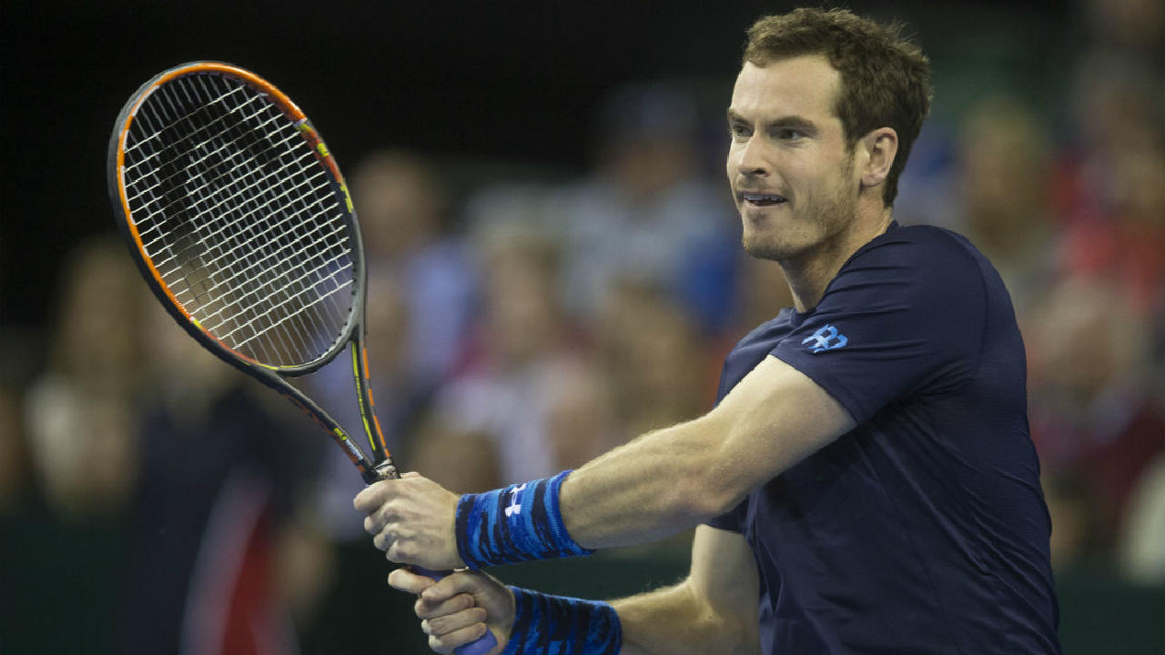 346937-andy-murray