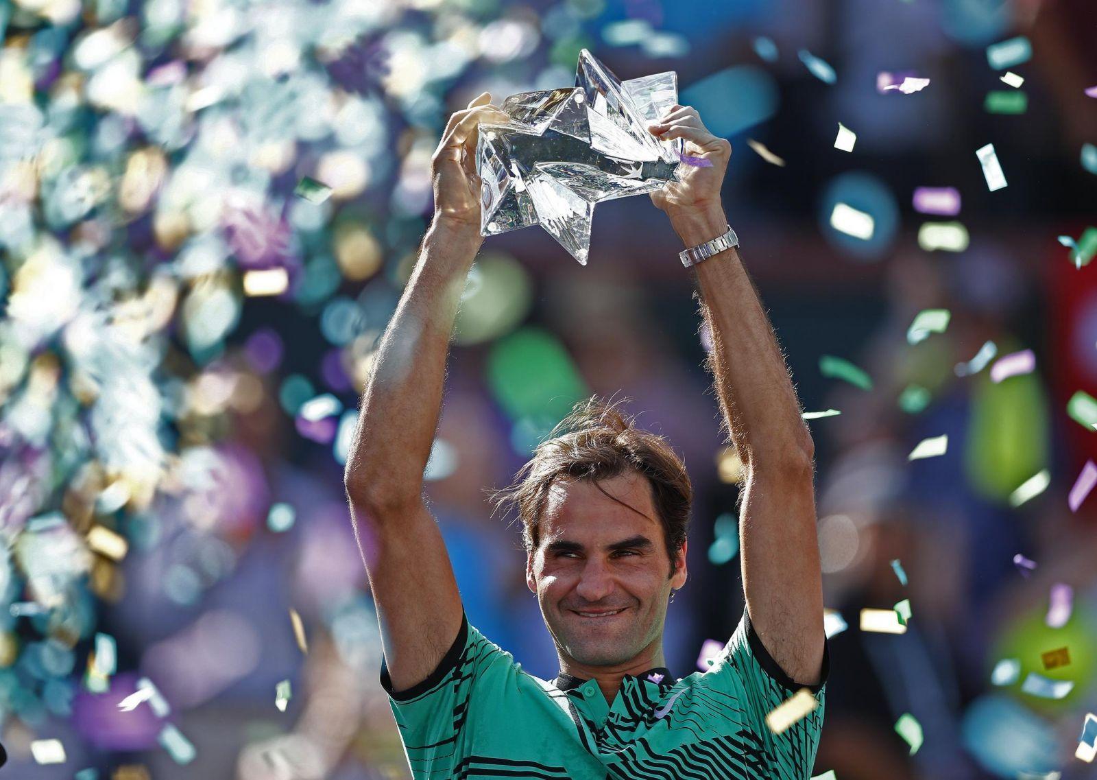 Federer_0