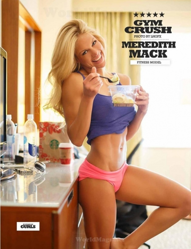 meredith-mack-fitness-gur