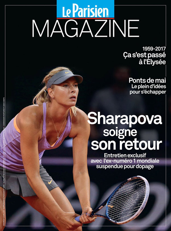 images718521_Tin-tennis-online---Maria--