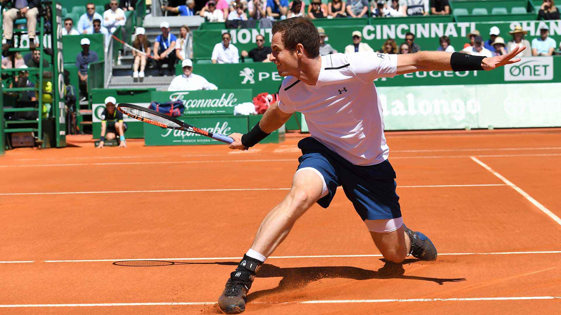 murray-monte-carlo-2017-wednesday-3
