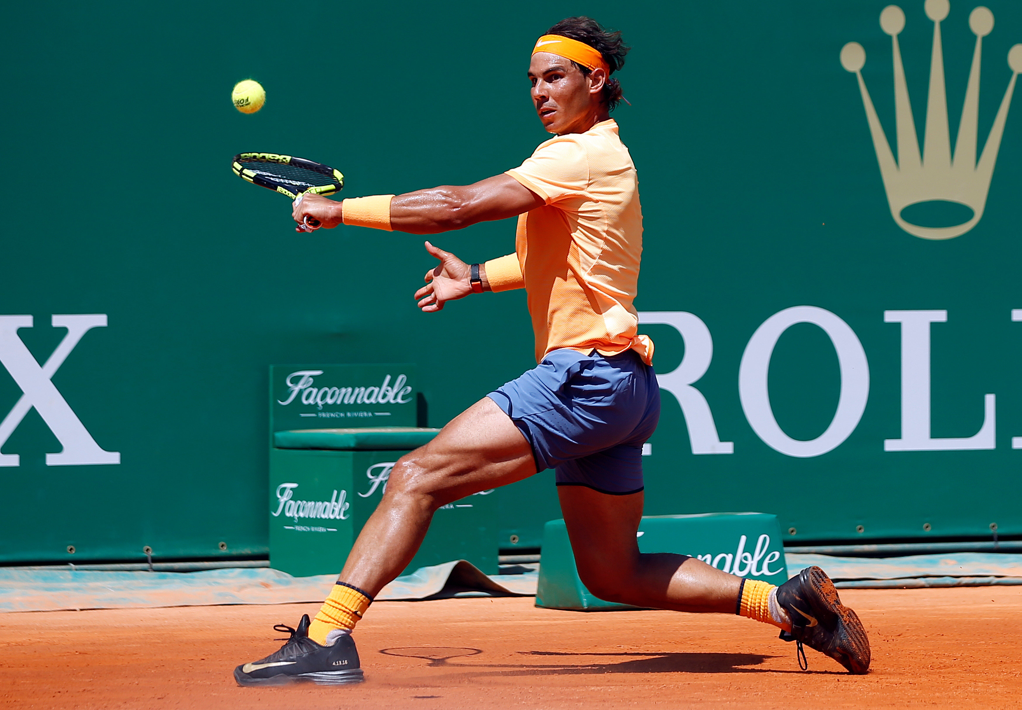 rafael-nadal-progresses-to-round-three-with-win-in-monte-carlo-masters-21