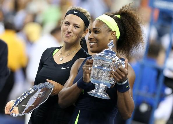 Serena+Williams+Victoria+Azarenka+Serena+Williams+AhQjl2LhlCXl