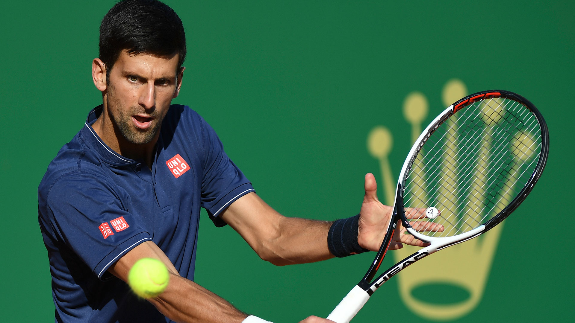 djokovic-monte-carlo-2017-thursday2