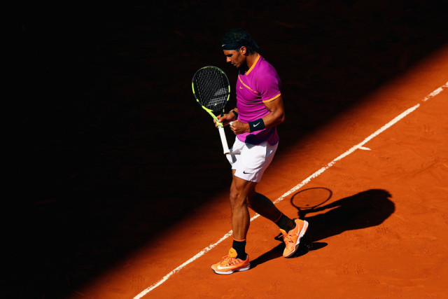 rafael-nadal-to-face-nick-kyrgios-at-madrid-open-after-win-over-fabio-fognini-17