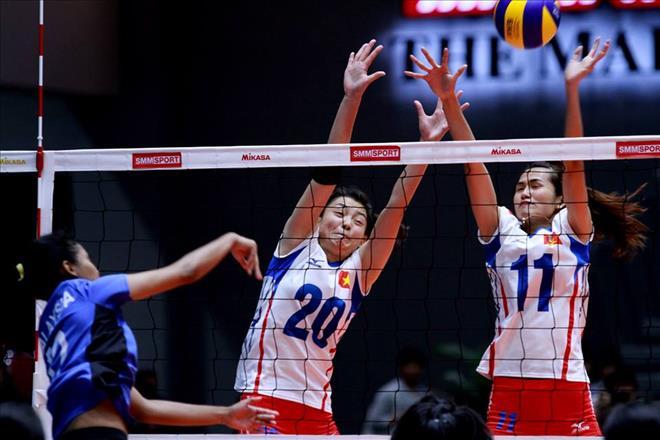 Chuyen-gia-Nhat-Ban-khong-hai-long-voi-chien-thang-cua-U23-Viet-Nam-hinh-anh