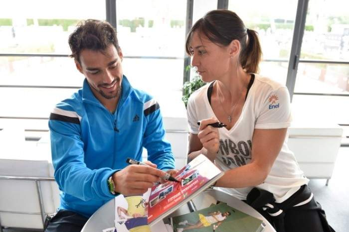 flavia-pennetta-wants-to-become-a-mother