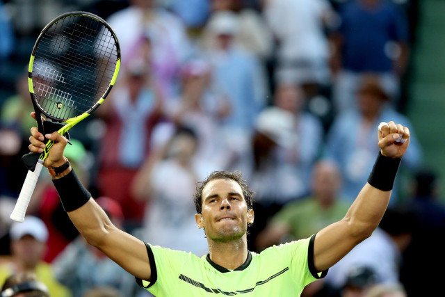 rafael-nadal-beats-dudi-sela-to-race-into-third-round-of-miami-open-4