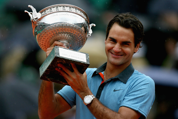Roger+Federer+2009+French+Open+Day+Fifteen+yi5oB4-Y-ZLl