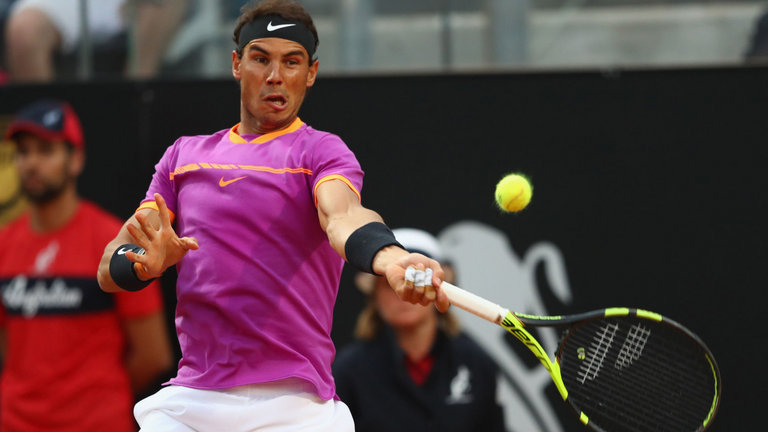 skysports-nadal-rome-tennis_3957868