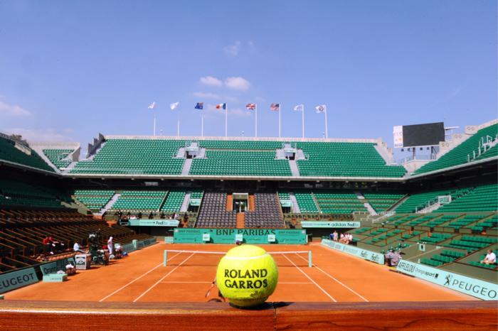 french open 2017 history frenchopen2017livecom