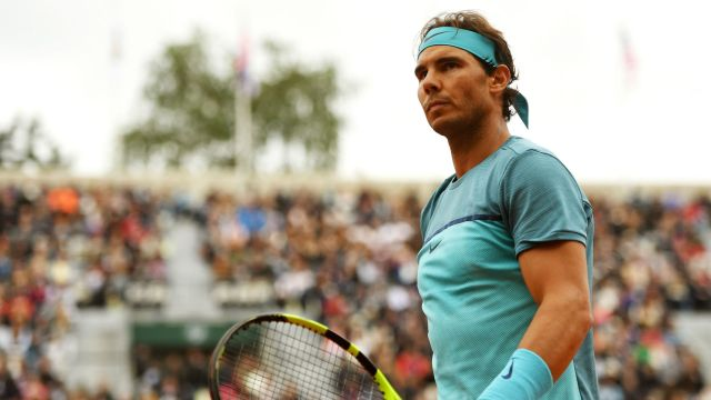 rafael-nadal-beats-sam-groth-in-three-sets-at-the-french-open-2016