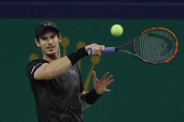 Andy+Murray+ATP+Shanghai+Rolex+Masters+2016+ZOZFEJxgM5yl