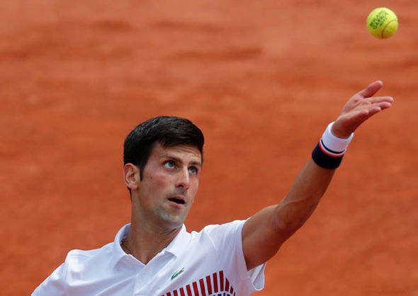 French-Open-2017-live-stream-watch-951214