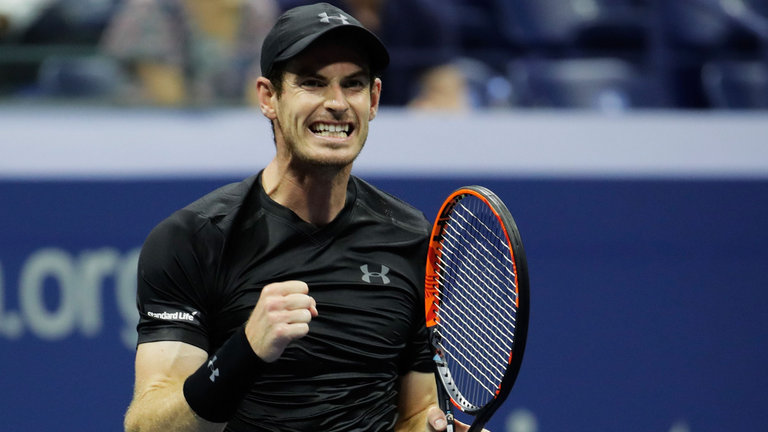 andy-murray-us-open-tennis_3776999