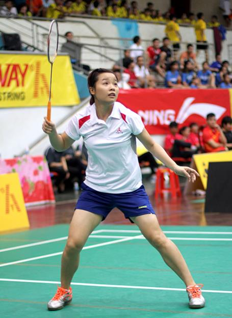 nguyen-thuy-linh--low3-1656