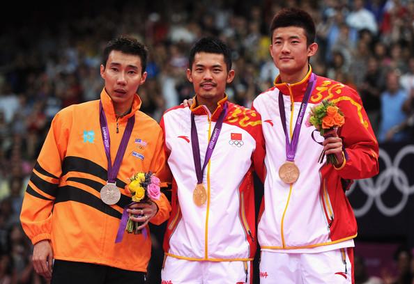 06-16-2016-badminton-news-lee-chong-wei-lin-dan-chen-long