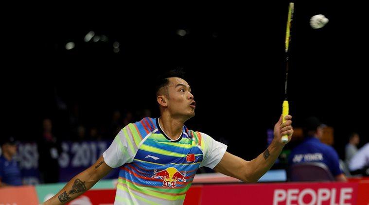 badminton-759
