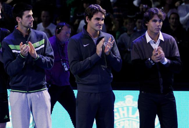 Novak-Djokovic-joins-Roger-Federer-Rafael-Nadal-and-Carlos-Moya